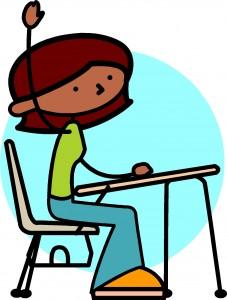 Stuttering - Dysfluency in Children